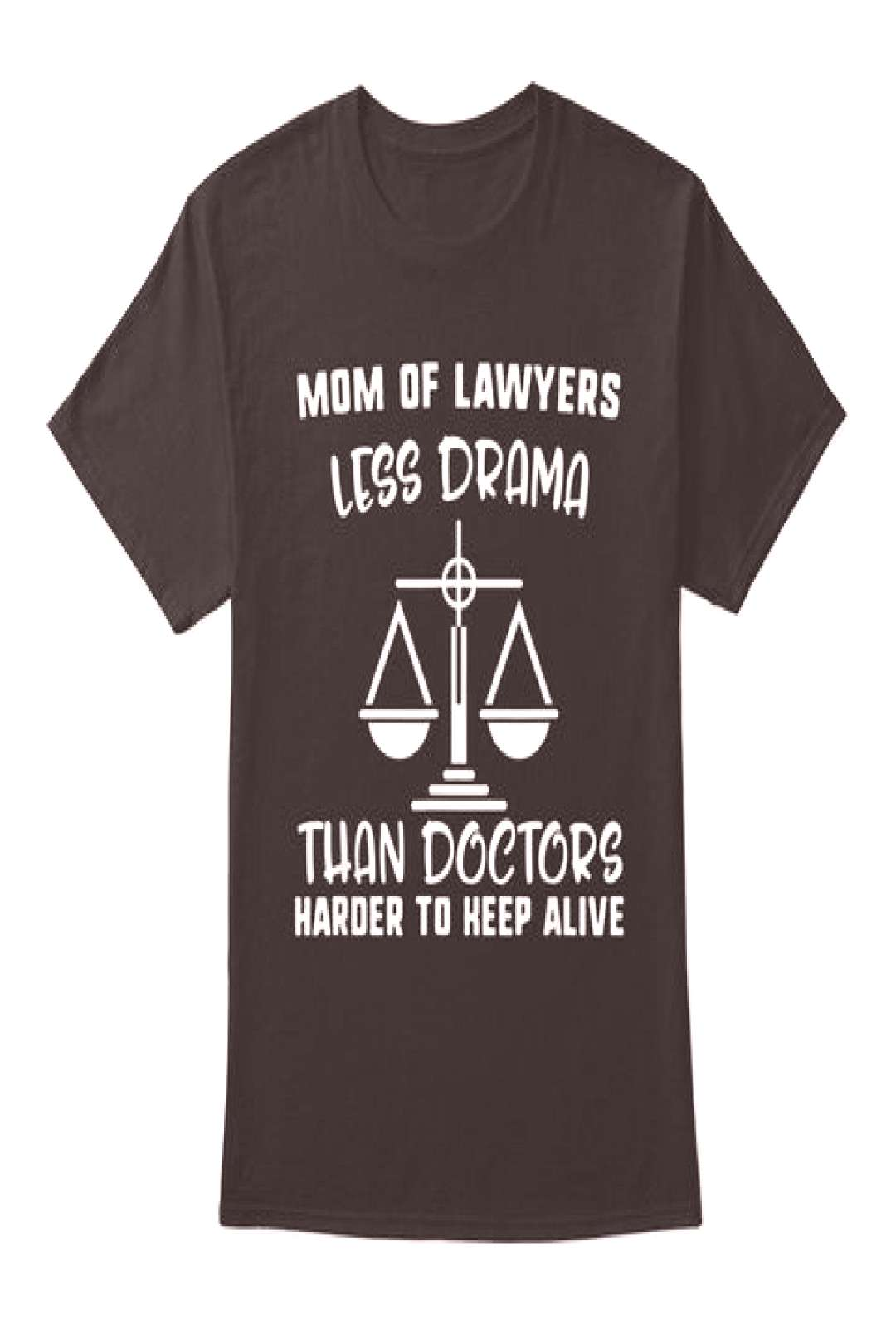 Mother's Day Lawyers Mom Drama Doctors H
