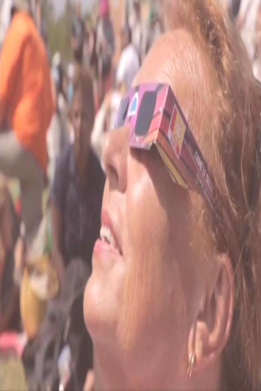 Oakley Sunglasses 80% OFF!>> Doctors brace for rise in ER visits ahead of solar eclipse As potentia