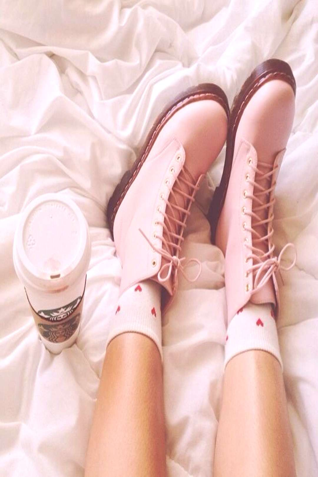 Pastel pink doc martins ?  Best Picture For  Women Jewelry watch  For Your Taste  You are lookin