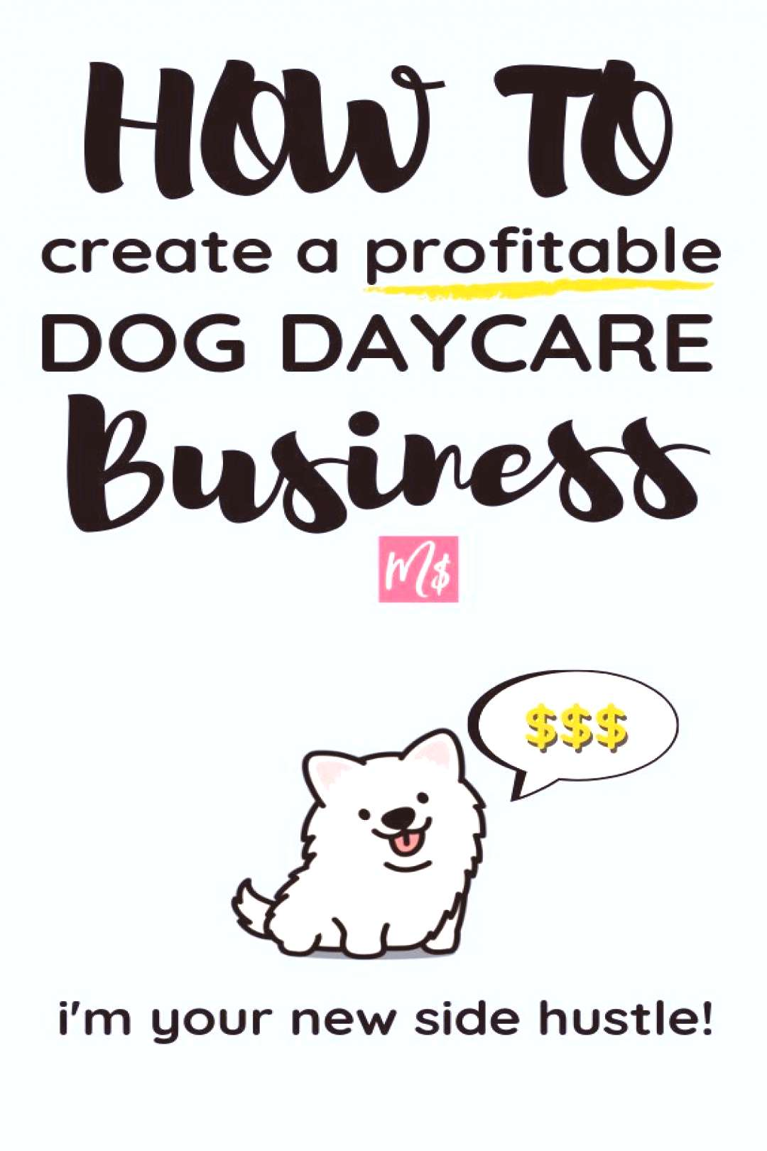Pet boarding business and ideas for animal lovers. A terrific new career thats always hiring. I go