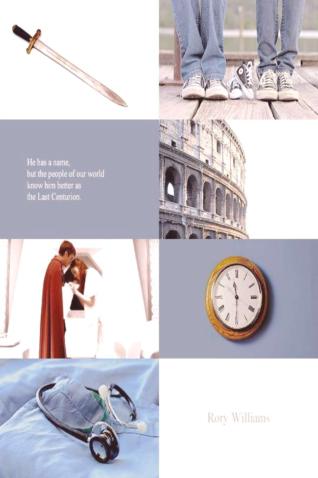 Rory Williams Facts Doctor Who Rory williams facts - rory williams aesthetic, rory williams arthur