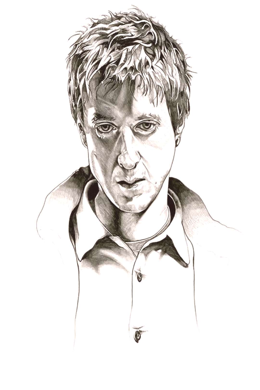 Rory Williams Fanart Doctor Who Rory williams fanart ,  rory williams fanart ,  rory williams fanar