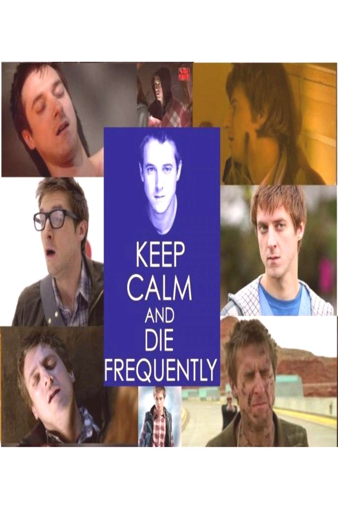 Rory Williams The Last Centurion Doctor Who Rory williams the last centurion - rory williams der le