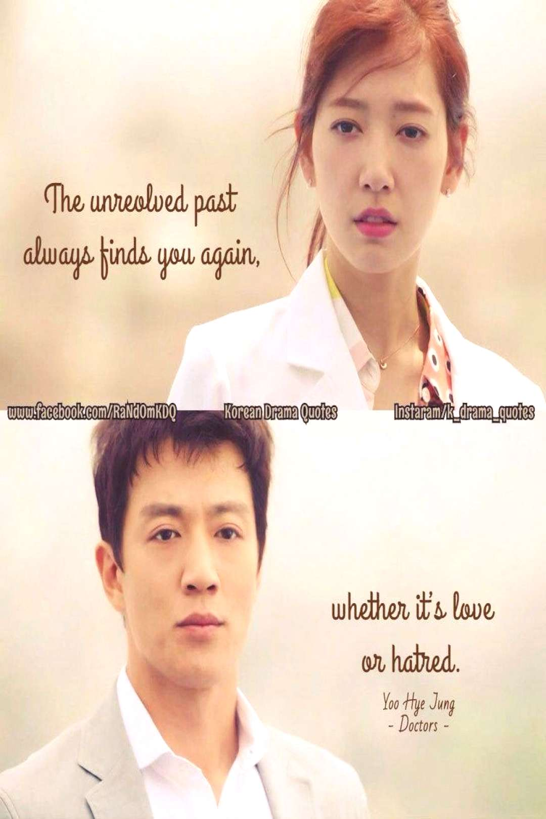 Steampunk    the doctors kdrama quotes, river and the doctor, i am the doctor, the doctors kitchen