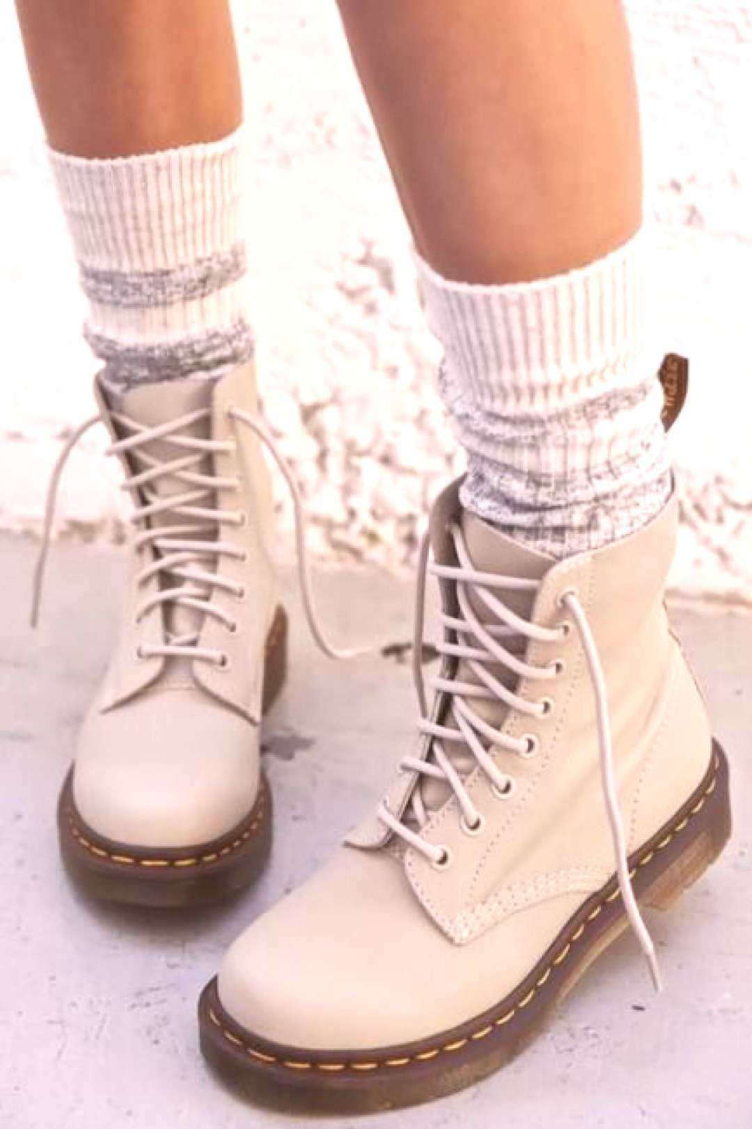 Super lace up combat boats outfit doc martins 26 Ideas