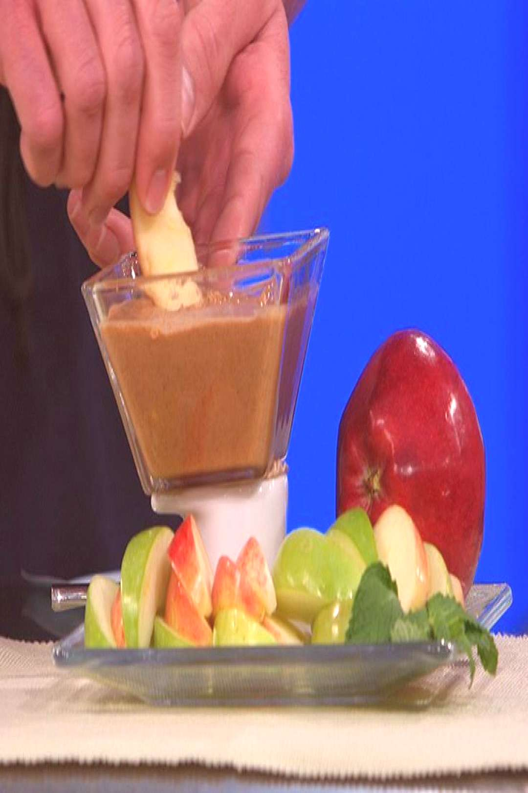 The Doctors TV Show - Dr. Travis Storks The Doctors Diet His new book tells ho... - The Doctors T