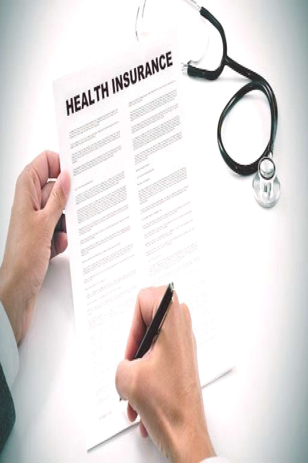 Top Medical Cost Sharing Insurance