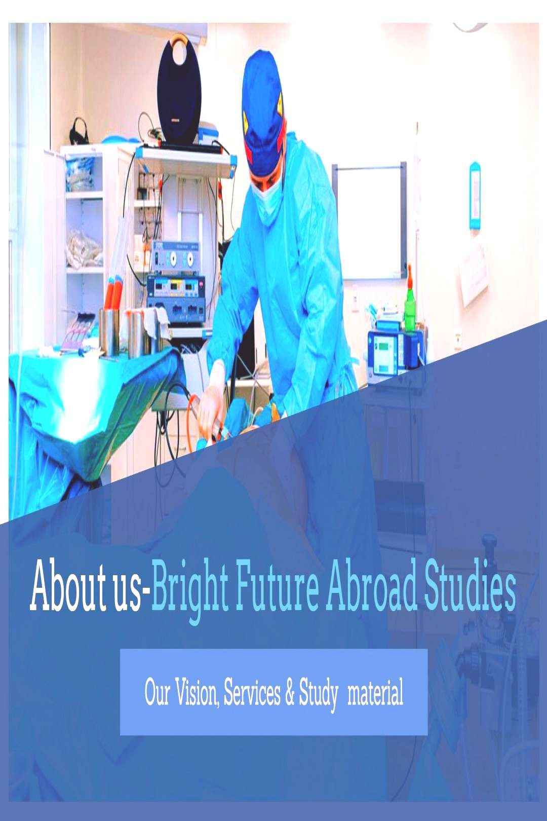 visit this site for more knowledge  brightfutureabroa...   The Effective Pictures We Offer You Abou