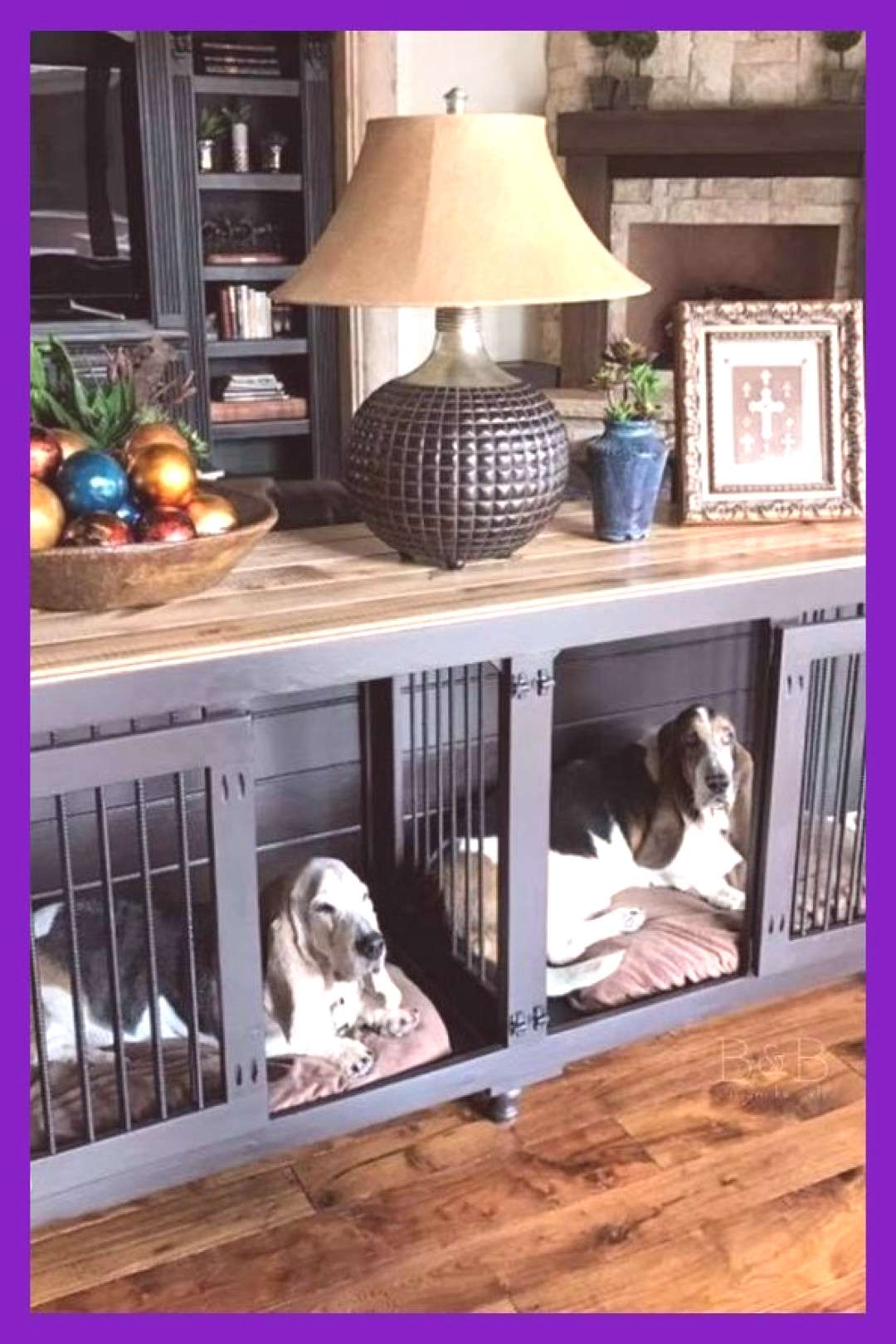 wooden-dog-kennels-built-for-one-and-two-dogs-for-indoor-use-check-out-our-designer-dog-crate... If
